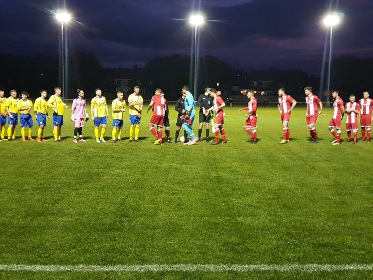 Ryhope Derby lining up.jpg